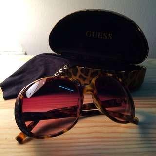 Guess Original Glasses