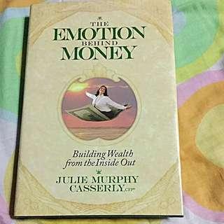 The Emotion Behind Money