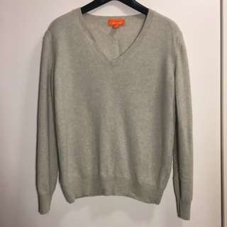 Cashmere Joe Fresh Sweater