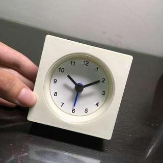 Ikea小時鐘
