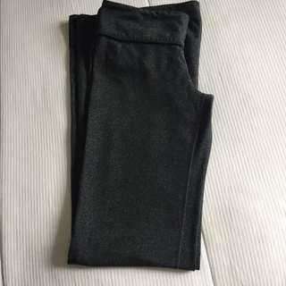 Aritzia TNA pants