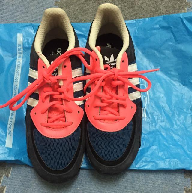 adidas(全新未穿過)