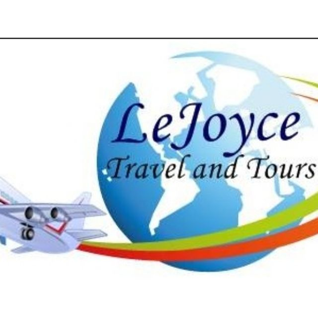 AIRLINE BOOKING and TICKETING : DOMESTIC/ INTERNATIONAL