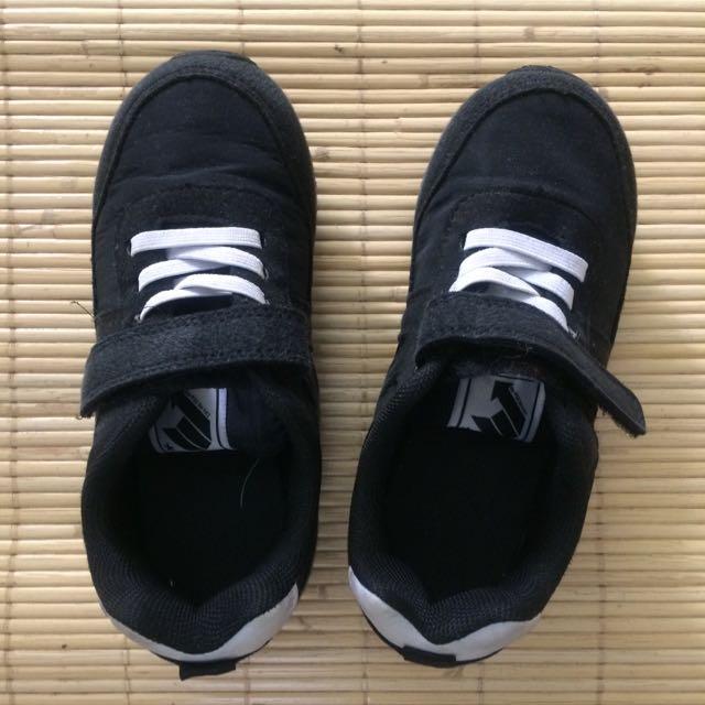 H&M - Shoes
