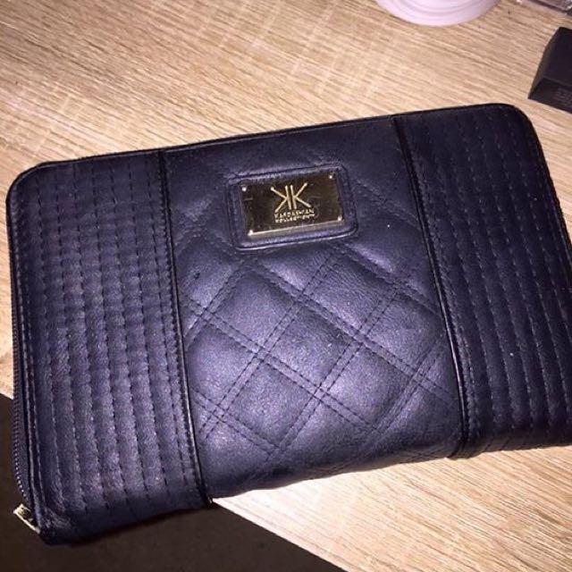KK Wallet