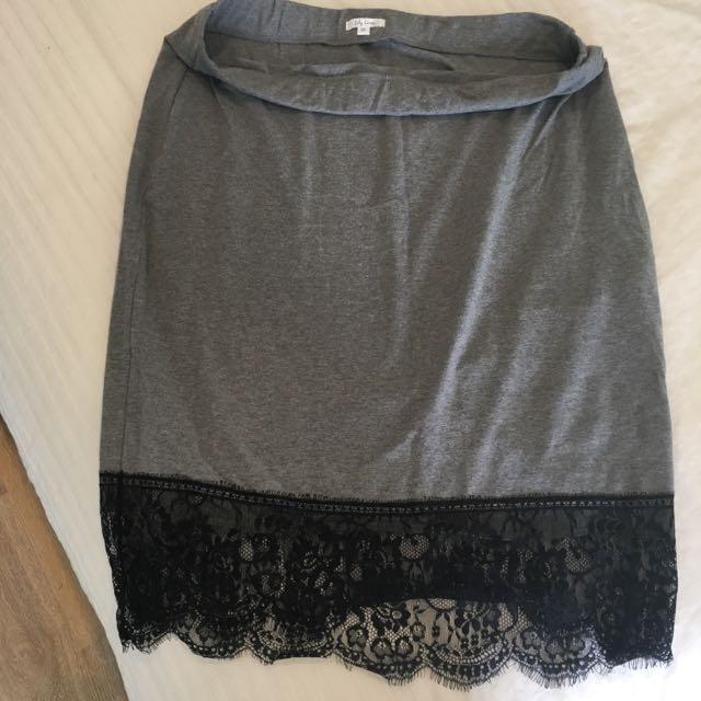 Lily Loves skirt