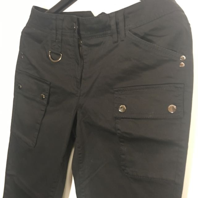 Lindex Pants