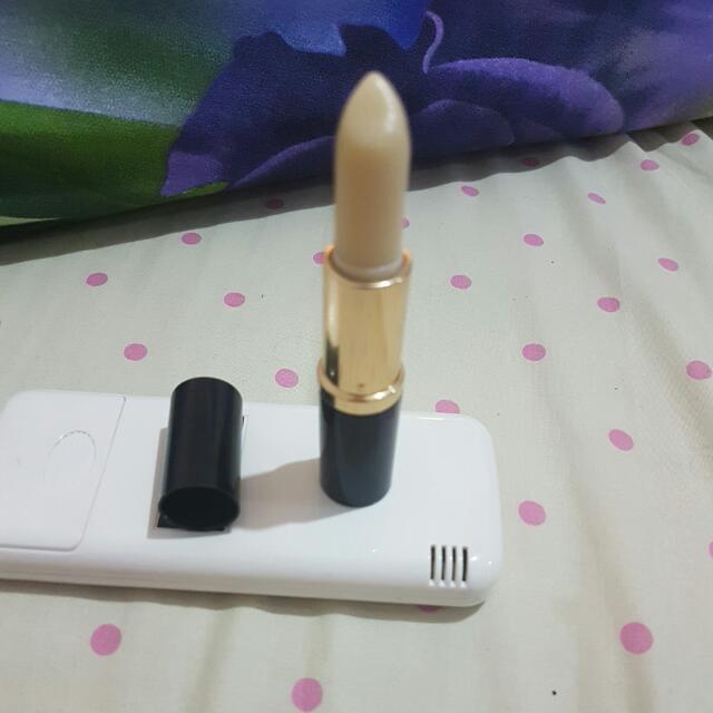 Lip Conditioner Estee Lauder