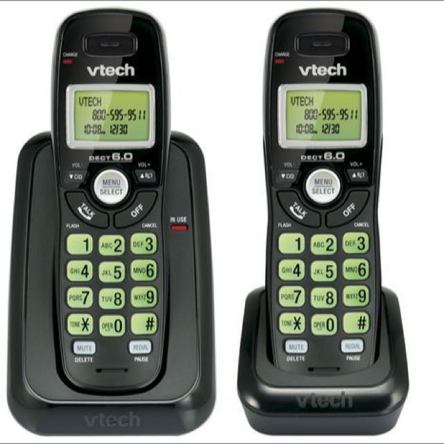New Home phone For Sale