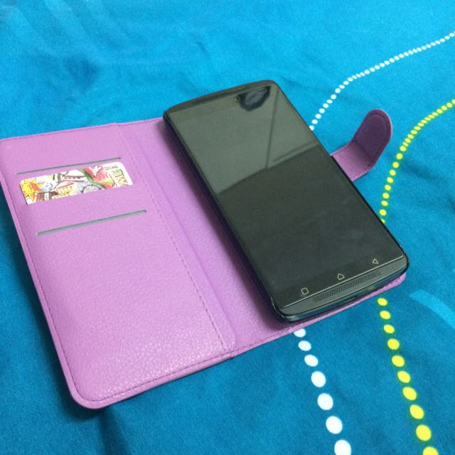 New Lenovo K4 Note For Sale 10 Months Warrant