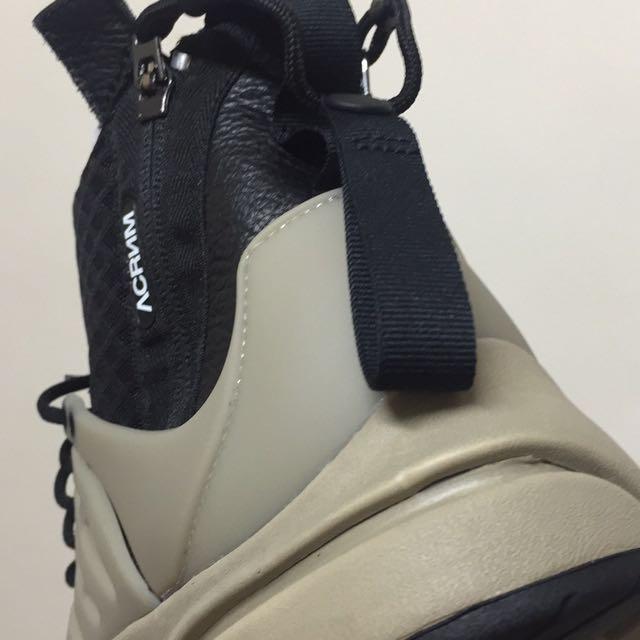 Nike Presto ARCONYM
