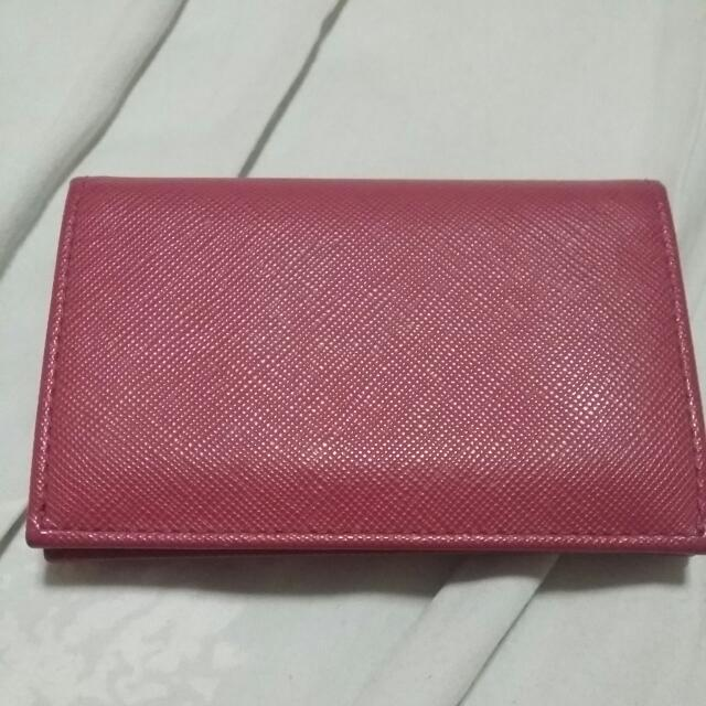 811717967e6c63 hot prada textured leather shoulder bag fe025 a6d57; norway prada name card  holder luxury bags wallets on carousell 73a33 54e71