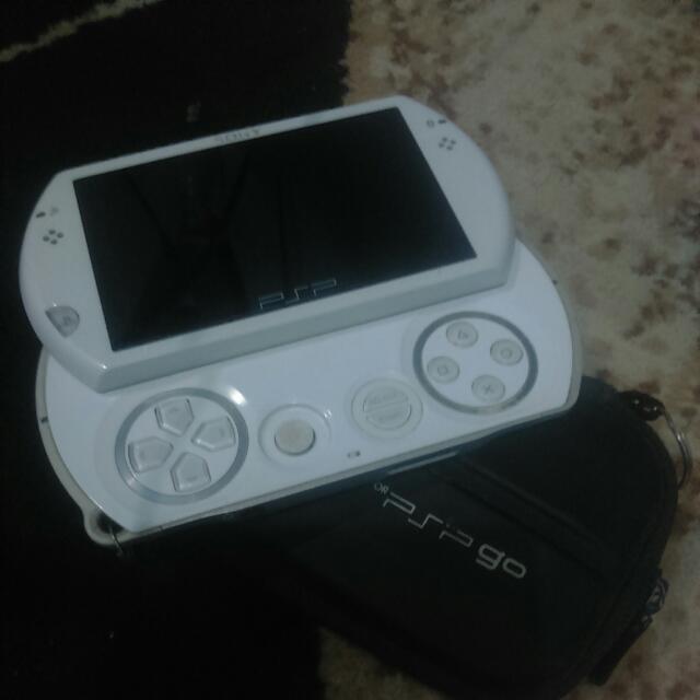 PSP-N1006