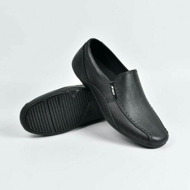 Sepatu Pantofel Keren