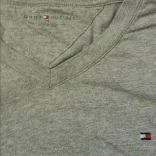Tommy Hilfiger Medium Tshirt