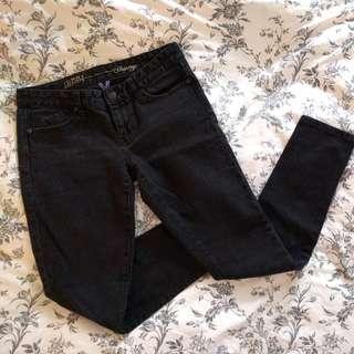 Skinny Tommy Hilfiger Jeans
