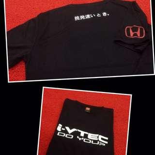 i-VTEC Do You w/Japanese 【Pre-Order】