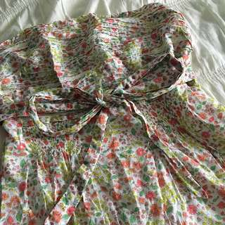 American Eagle Dress - Size 4