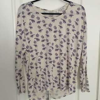 Dreamcatcher Shirt - Large