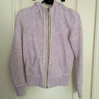 American Eagle Hoodie - Small