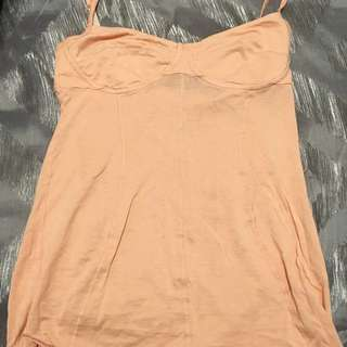 Wilfred Tank Top