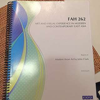Fah262