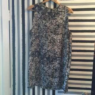 Dress Size 8 - 10