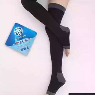 Compression Socks For Sleep