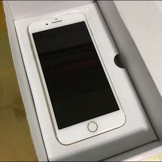 *BRAND NEW* (Non-Activated) iPhone 7 Plus Mobile Swop Device