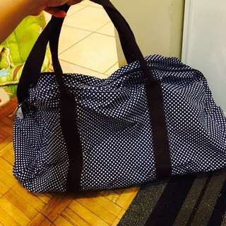 All Purpose Bag .. Brand New Bought 29.99 Plus..