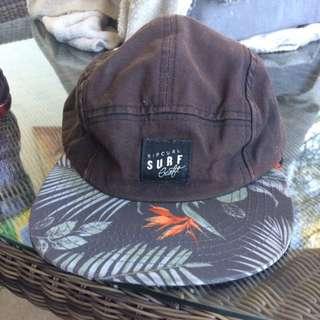 Ripcurl Hat