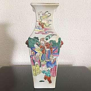 Antique Vase 32.5cm