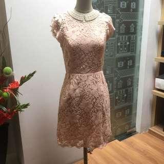 """BCBGeneration"" Dress"