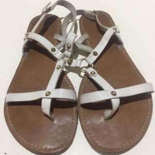 Montego Bay Club Gladiator Sandals