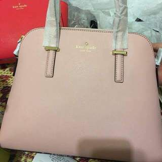 Kate Spade Auth Brand New