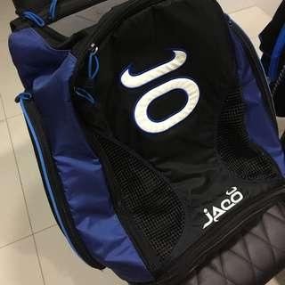 Jaco Convertible MMA Gym Bag V2.0