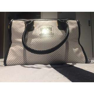 KARDASHIAN KOLLECTION | HANDBAG