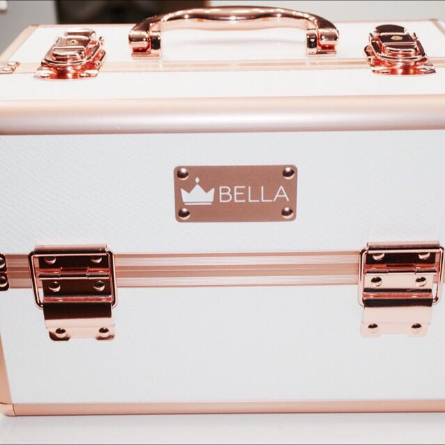 Bella Lash Classic Small Kit