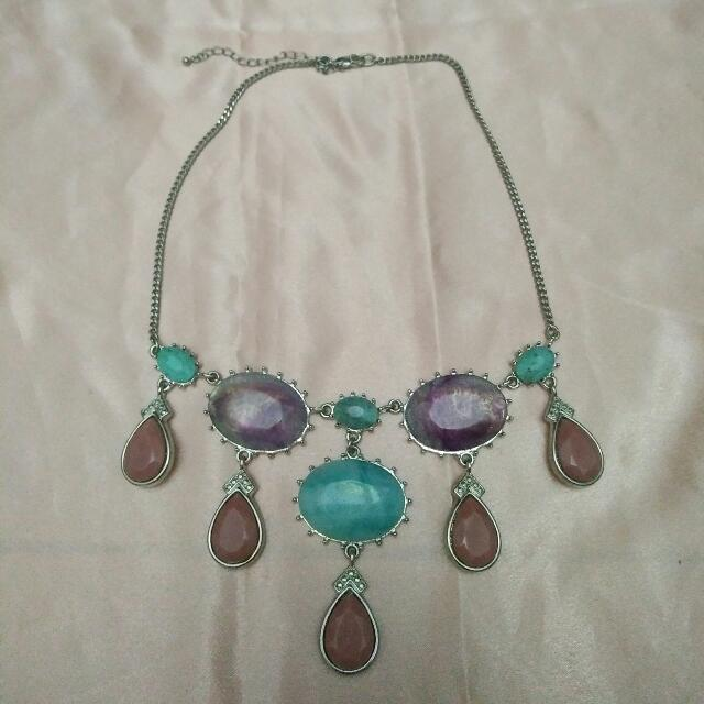 Kalung By Marks&Spencer