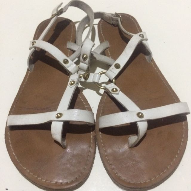 Montego Bay Club Gladiator Sandals