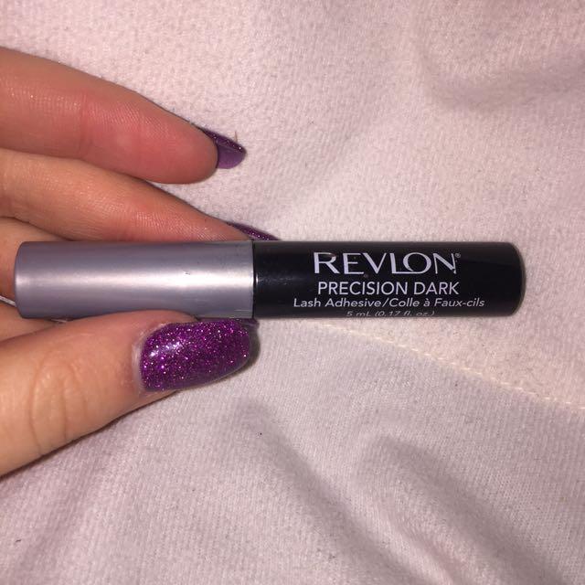 Revlon Eyelash Glue