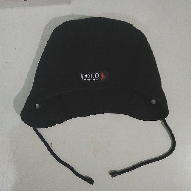 Home · Men s Fashion · Men s Accessories · Caps   Hats. photo photo photo 9d797f5305
