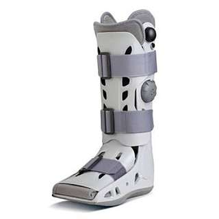 Air cast - Walking Boots