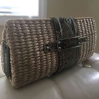 Guess Cluch Bag