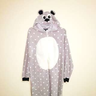 Cute Dog Onesie
