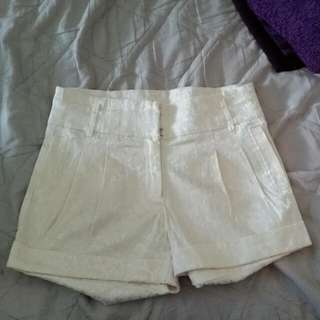 Valley G Shorts