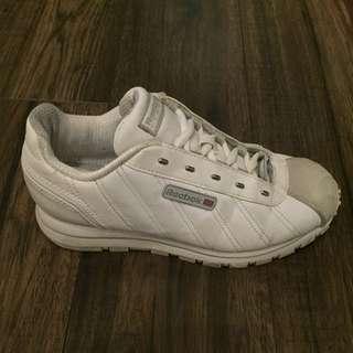 Reebok Classic Running Shoe