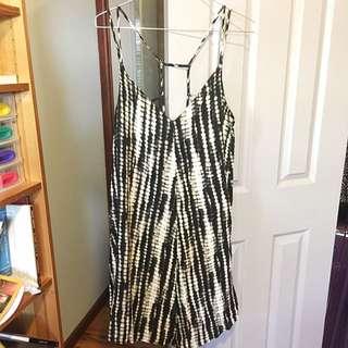 Abercrombie Sexy Dress