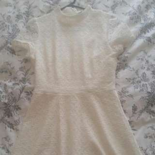 Forever 21 Dress Size 8 New