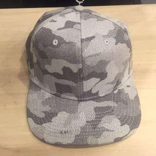 Timberland帽子